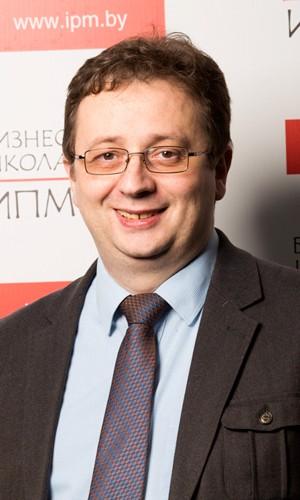 Алексей Дунаевский