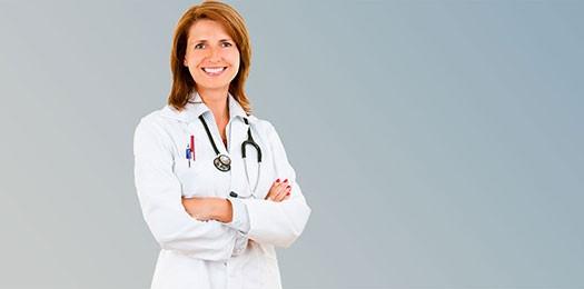 Три главных вопроса гинекологу