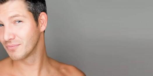 Почему мужчины решают сделать  лазерную эпиляцию?
